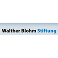 Walther Blohm Stiftung