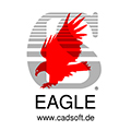 CadSoft EAGLE